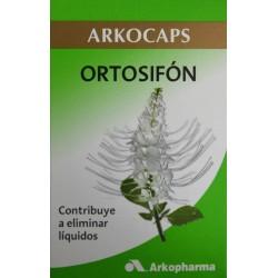 ORTOSIFÓN ARKOCAPSULAS ARKOPHARMA