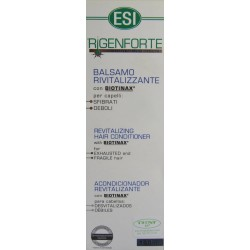 ACONDICIONADOR REVITALIZANTE RIGENFORTE 150 ML ESI