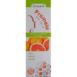 PROMELO SPRAY 30 ML DRASANVI