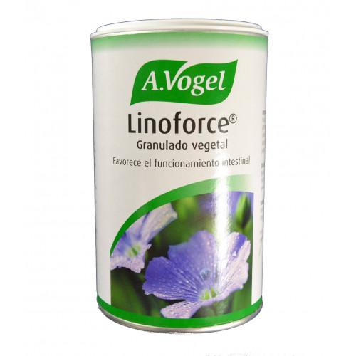 LINOFORCE 300 G A. VOGEL