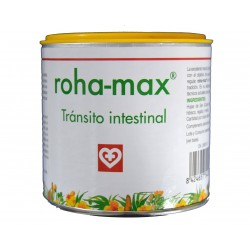 ROHA - MAX 60 G DIAFARM
