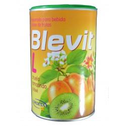 BLEVIT L PREPARADO PARA BEBIDA A BASE DE FRUTAS 150 G ORDESA