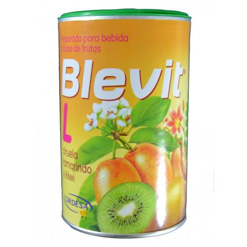 BLEVIT L 150 G ORDESA