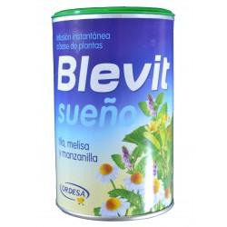BLEVIT SUEÑO 150 G ORDESA