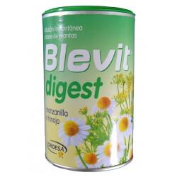 BLEVIT DIGEST 150 G ORDESA