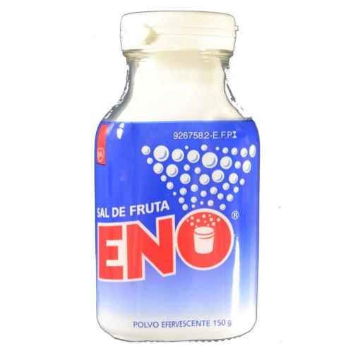 SAL DE FRUTA NEUTRO 150 G ENO