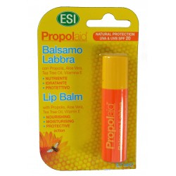 STICK LABIAL PROPOLAID 5,7 ML ESI