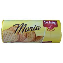 GALLETAS MARIA SIN GLUTEN 200 G SCHÄR