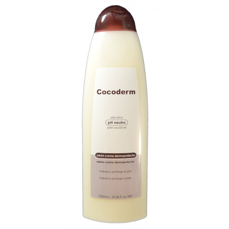 COCODERM