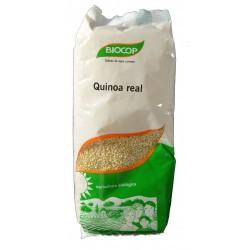 QUINOA REAL 500 G BIOCOP