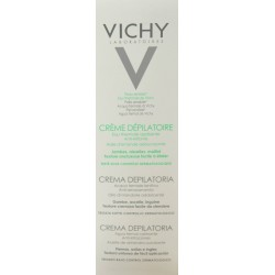 CREMA DEPILATORIA 150 ML VICHY