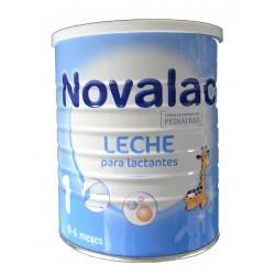 NOVALAC 1 800 G FERRER