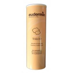 TALCO 200 G EUDERMIN