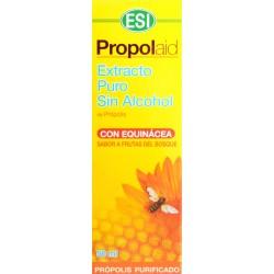 EXTRACTO PURO S/A PROPOLAID 50 ML ESI