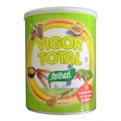 VIGOR TOTAL SANTIVERI