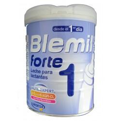 BLEMIL FORTE 1 800 G ORDESA