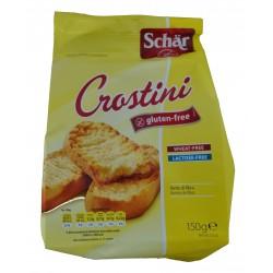 CROSTINI 150 G SCHÄR