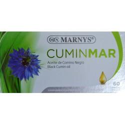 CUMINMAR 60 CÁPSULAS MARNYS