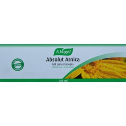 ABSOLUT ARNICA 100 ML A. VOGEL