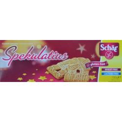 SPEKULATIUS 100 G SCHÄR
