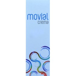 CREMA MOVIAL 50 ML ACTAFARMA