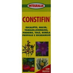 CONSTIFIN 250 ML INTEGRALIA