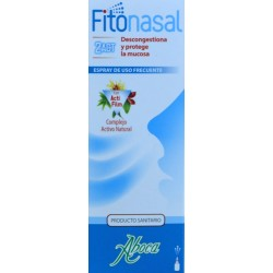 FITONASAL 2ACT 15 ML ABOCA