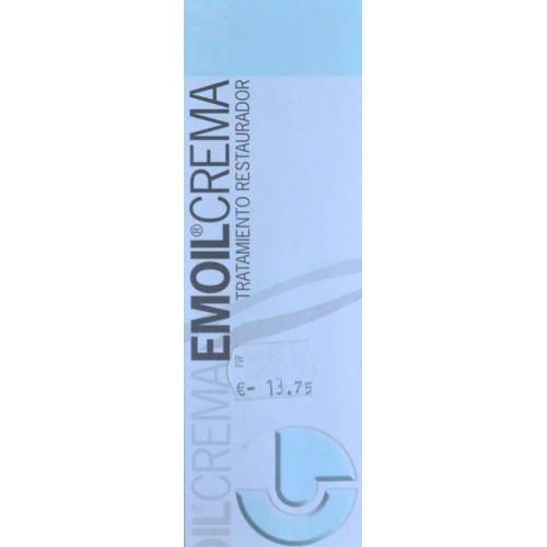 EMOIL CREMA 75 ML UNIPHARMA
