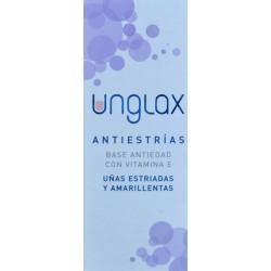 UNGLAX 10 ML LABORATORIOS VIÑAS