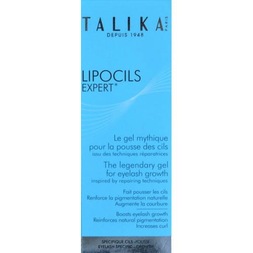 TALIKA LIPOCILS EXPERT 10 ML