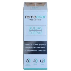 REMESCAR BOLSAS OJERAS 8 ML
