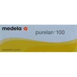 PURELAN 100 MEDELA