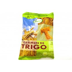 GERMEN DE TRIGO 300 G SORIA NATURAL