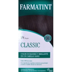 FARMATINT 1N CLASSIC 150 ML OMEGA PHARMA