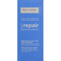 SUN REPAIR 50 ML BELLA AURORA