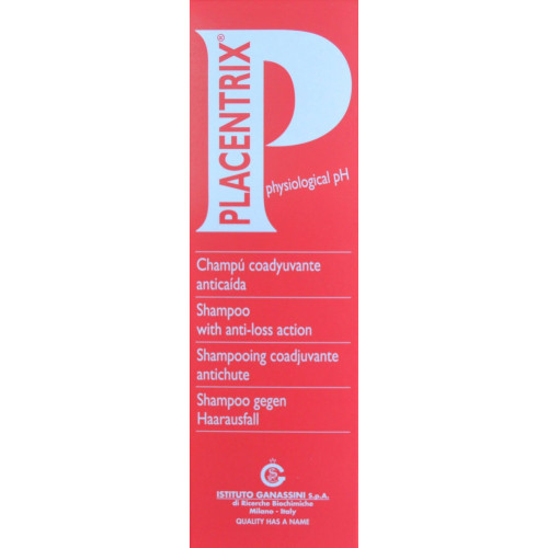PLACENTRIX 150 ML DERMOFARM