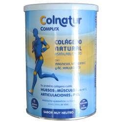 COLNATUR COMPLEX 330 G