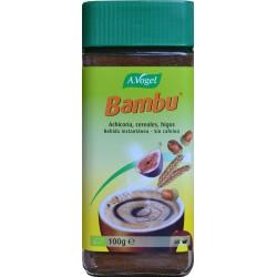 BAMBÚ 100 G VOGEL