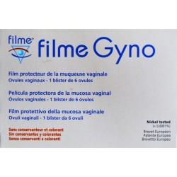 FILME GYNO