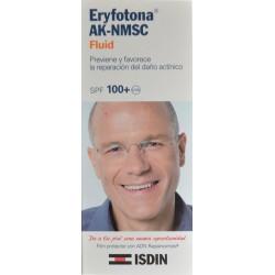ERYFOTONA AK-NMSC FLUID SPF 100+ 50 ML ISDIN