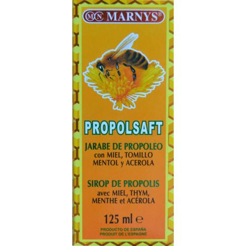 PROPOLSAFT 125 ML MARNYS