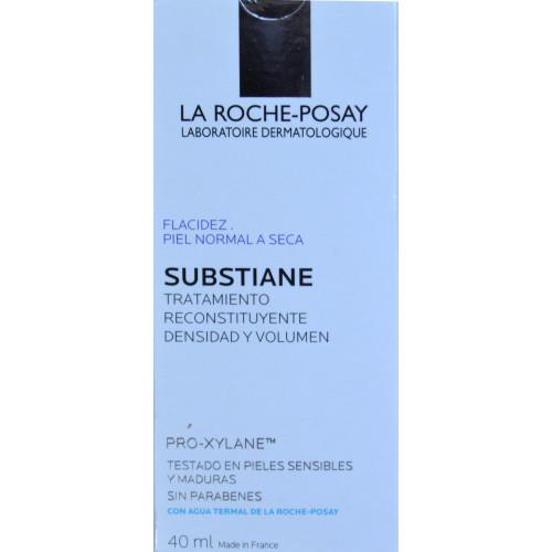 SUBSTIANE 40 ML LA ROCHE-POSAY
