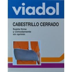 CABESTRILLO CERRADO TALLA ÚNICA VIADOL