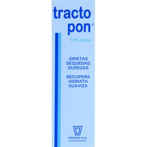 TRACTO PON 15% UREA 75 ML VECTEM