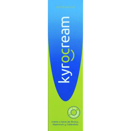 KYROCREAM 250 ML TECH & NATURAL