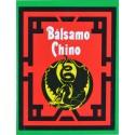BÁLSAMO CHINO 30 G ARKOPHARMA
