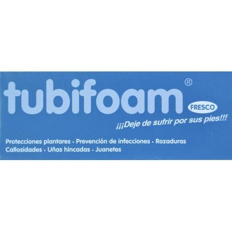TUBIFOAM FRESCO