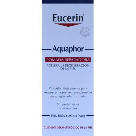 AQUAPHOR POMADA REPARADORA 45 ML EUCERIN