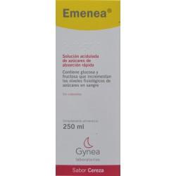 EMENEA 250 ML GYNEA