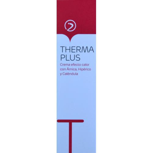THERMA PLUS 60 ML